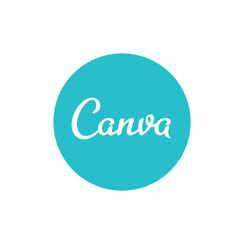 Canva Coupon Codes