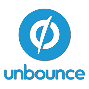 Unbounce Coupon Codes Logo