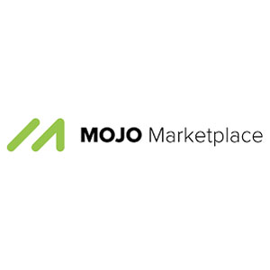 MOJO Marketplace Coupon Codes Logo