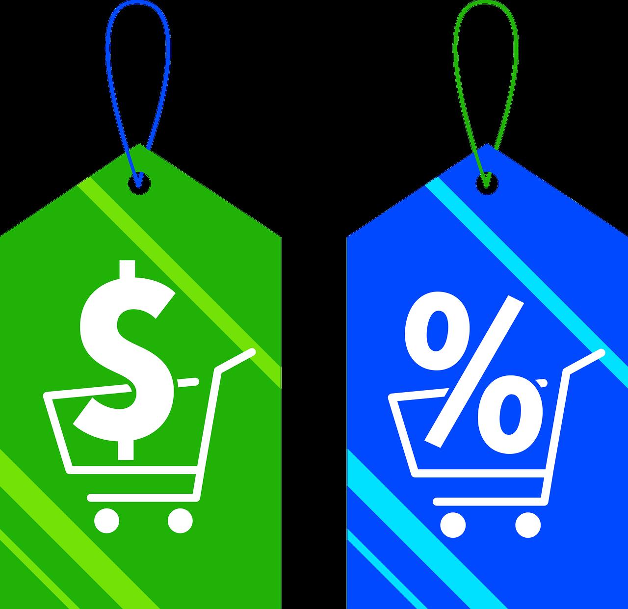 coupon statistics