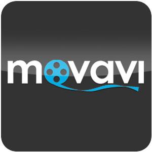 Movavi Coupon Codes Logo