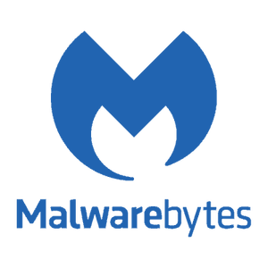 Malwarebytes Coupon Codes logo
