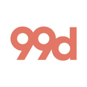99designs Coupon Codes Logo