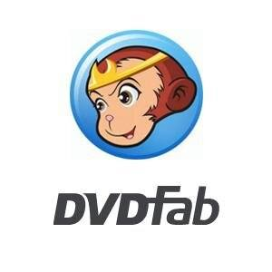 DVDFab Coupon Codes