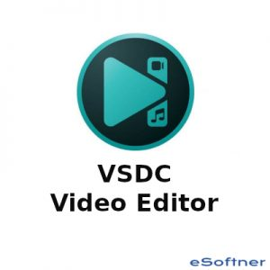 VSDC Coupon Codes