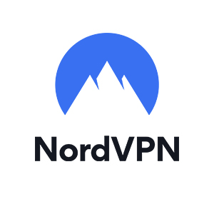 NordVPN Coupon Codes Logo