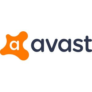 Avast VPN Coupon Codes Logo