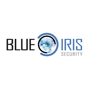 Blue Iris Coupon Codes Logo