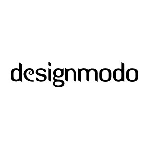 Designmodo Coupon Codes Logo