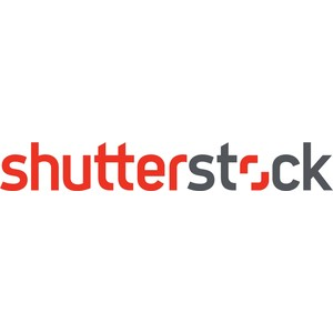 Shutterstock Coupon Codes Logo