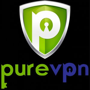 PureVPN Coupon Codes Logo