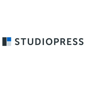 StudioPress Coupon Codes Logo