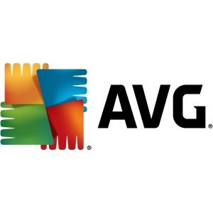 AVG Antivirus Coupon Codes Logo