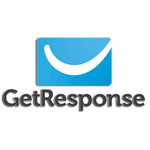 GetResponse Coupon Codes Logo