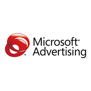 Bing Ads Coupon Codes logo