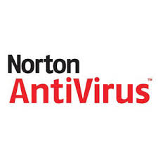 Norton Coupon Codes Logo