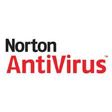 Norton Coupon Codes Logo