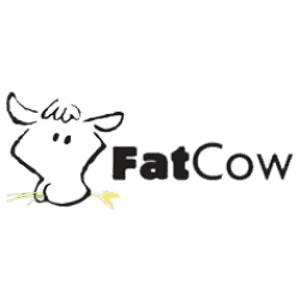 FatCow Coupon Codes Logo