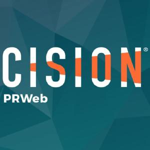 PRWeb Coupon Codes Logo