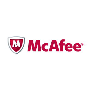 McAfee Coupon Codes Logo