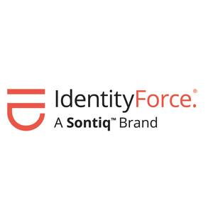 Identity Force Coupon Codes