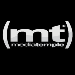 Media Temple Coupon Codes Logo