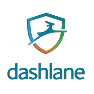 Dashlane Coupon Codes