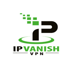 IPVanish Coupon Codes Logo