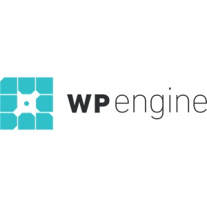 WP Engine Coupon Codes Logo