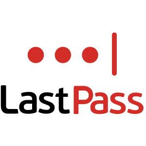 LastPass Coupon Codes