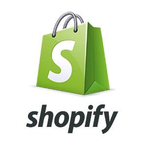Shopify Coupon Codes Logo