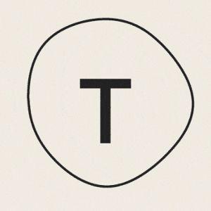 Typeform Coupon Codes Logo