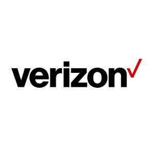 Verizon Coupon Codes logo