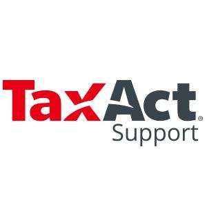 TaxAct Coupon Codes