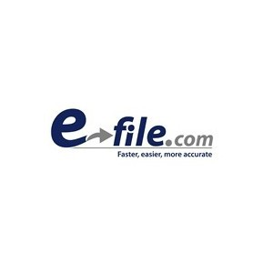 eFile Coupon Codes