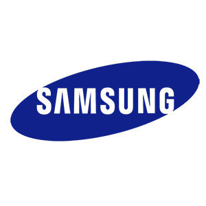 Samsung Coupon Codes Logo