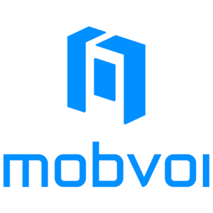 Mobvoi Coupon Codes Logo