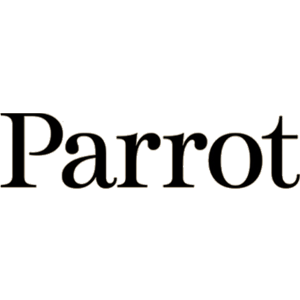 Parrot Coupon Codes