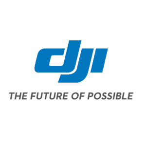 DJI Coupon Codes