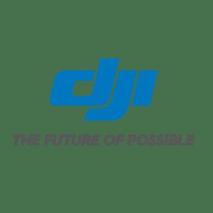 DJI Coupon Codes Logo