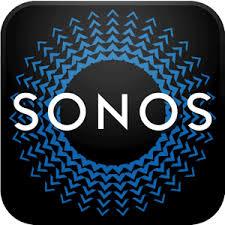 Sonos Coupon Codes Logo