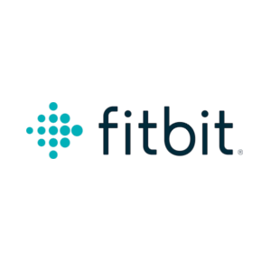 Fitbit Coupon Codes Logo