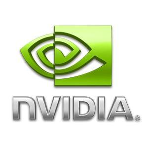 Nvidia Coupon Codes Logo
