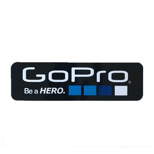 GoPro Coupon Codes Logo