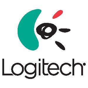 Logitech Coupon Codes Logo