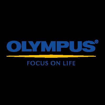 Olympus Coupon Codes Logo