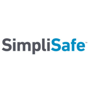 SimpliSafe Coupon Codes Logo
