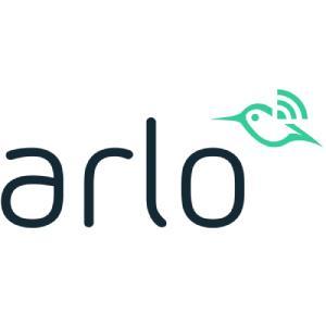 Arlo Coupon Codes Logo