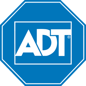 ADT Coupon Codes Logo