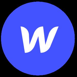 Webflow Coupon Codes Logo